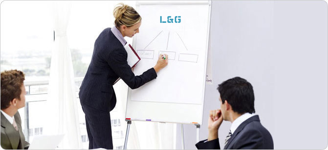 L&G-HR- Management-trainingbanner2